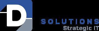 Deltec Solutions